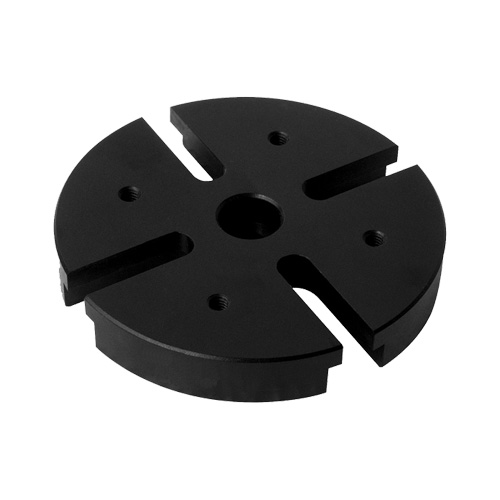 Stage Adapter Plate