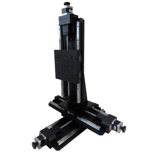 Linear Stage Translation Stage Positioning Stage Rotary